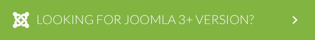 Degree Creative and Responsive Joomla Template