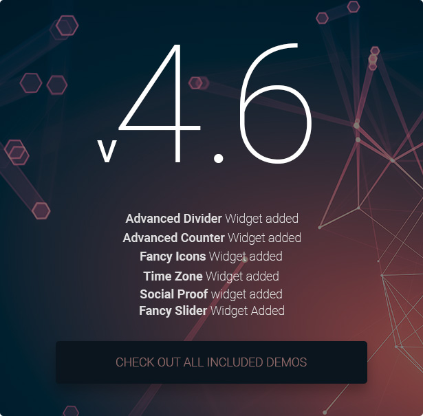 Element Pack addon for Elementor