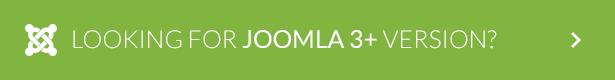 Generous - Charity Joomla Template