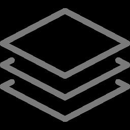 UI/UX CARD DESIGN